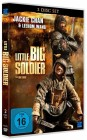 Little Big Soldier - 2 Disc Set