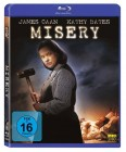Misery BluRay