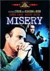 Misery - Neuauflage