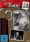 Auf der Flucht Ovp Kl. Buchbox 4 DVD Set Dr. Richard Kimble