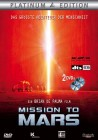 Mission to Mars - Platinum Edition
