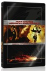 Mission: Impossible - Trilogie - Steelbook