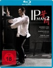 IP Man 2 - Special Edition - Donnie Yen, Sammo Hung - Neu