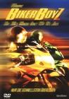 Biker Boyz    OVP