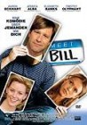 Meet Bill -- DVD