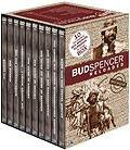 Bud Spencer Reloaded NEU/OVP