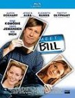 Meet Bill, BluRay, NEU!!!  Jessica Alba
