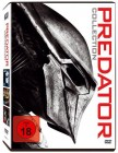 Predator Collection: 1-3 (inkl.Predator 2 Cut Version) 3 DVD