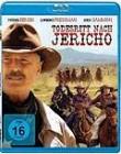 Todesritt nach Jericho
