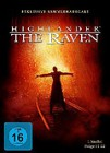 Highlander - The Raven - Staffel 1.2