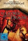 Vergessene Historienfilme - Vol. 2 St. George u. der Drache