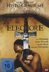 Vergessene Historienfilme - Vol. 1 - Eleonore