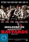 Inglourious Indonesian Bastards - Merah Putih