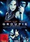 Groupie - Sie besch�tzt die Band