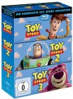 Toy Story - 1-3 Pack