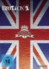 Brit Box - Vol. 1 (99215225, NEU Kommi, OVP)