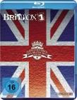Brit Box - Vol. 1 BR - NEU - OVP (99352145, NEU, Kommi)