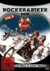 Rocker & Biker Box - Vol. 5