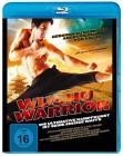 Wushu Warrior (Blu-ray) (NEU) ab 1€
