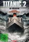 Titanic 2 - Die Rückkehr - Brooke Burns, Bruce Davison - Neu