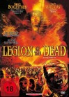 Legion of the Dead  ...   Horror - DVD !!!