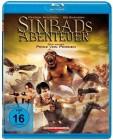 Sinbads Abenteuer