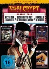 Tales from the Crypt (NEU) ab 1€