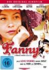 Fanny - Der original Kinofilm  -- DVD