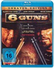 6 Guns - Unrated Edition