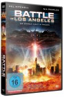 Battle of Los Angeles ! NEU/OVP