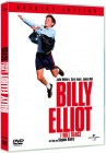Billy Elliot - I Will Dance - Special Edition