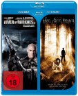 Das Hänsel & Gretel Massaker / River of Darkness - Blu-ray