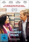 The Answer Man - Jeff Daniels, Lauren Graham, Kate Dennings