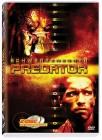 DVD Predator - Special Edition