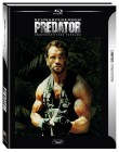 Predator - Limited Cinedition