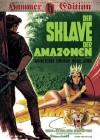 Der Sklave der Amazonen - Hammer Edition