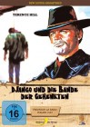 Django und die Bande der Gehenkten - New digital remastered