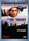 Der Informant William Baldwin