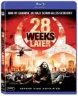 28 Weeks Later Blu-ray
