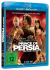 Disney Prince of Persia - Der Sand der Zeit