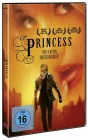 Princess - Anime - DVD