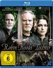 Robin Hoods Tochter - Keira Knightley  Blu-ray/NEU/OVP