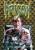 Prison (1987) Renny Harlin, Lane Smith, Viggo Mortensen