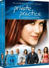 Private Practice - 2. Staffel