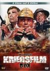 Die grosse Kriegsfilm Box