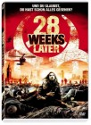28 Weeks Later - UNCUT FSK 18 !!