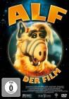 ALF - Der Film - UNCUT - NEU/OVP