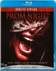 Prom Night - Unrated Version Ovp Blu-ray