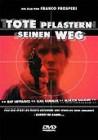 Tote pflastern seinen Weg -DVD -NEU/OVP