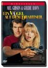Ein Vogel auf dem Drahtseil - DVD - Mel Gibson, Goldie Hawn